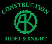 Audet-et-knight