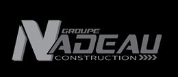 Nadeau-construction