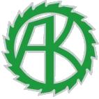 Logo_Audet