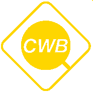 CWB Certified