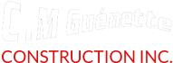 Logo-cm-guenette