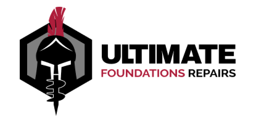 Logo-ultimate